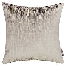 Buy Harlequin Skintilla Cushion Online at johnlewis.com