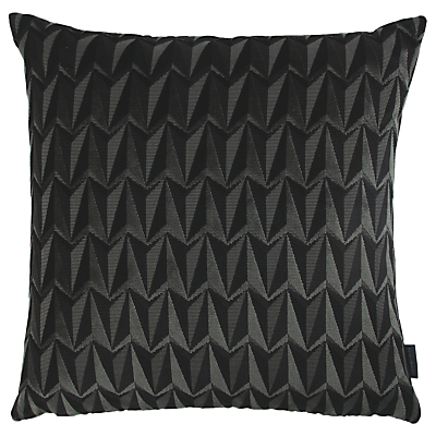 Kirkby Design by Romo Eley Kishimoto Collection Origami Rocketinos Cushion