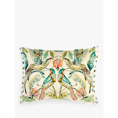 Voyage Colyford Cushion