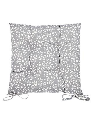 seat pads seat cushions john lewis partners. Black Bedroom Furniture Sets. Home Design Ideas