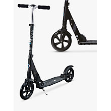 Buy Micro Suspension Scooter, Adult Online at johnlewis.com