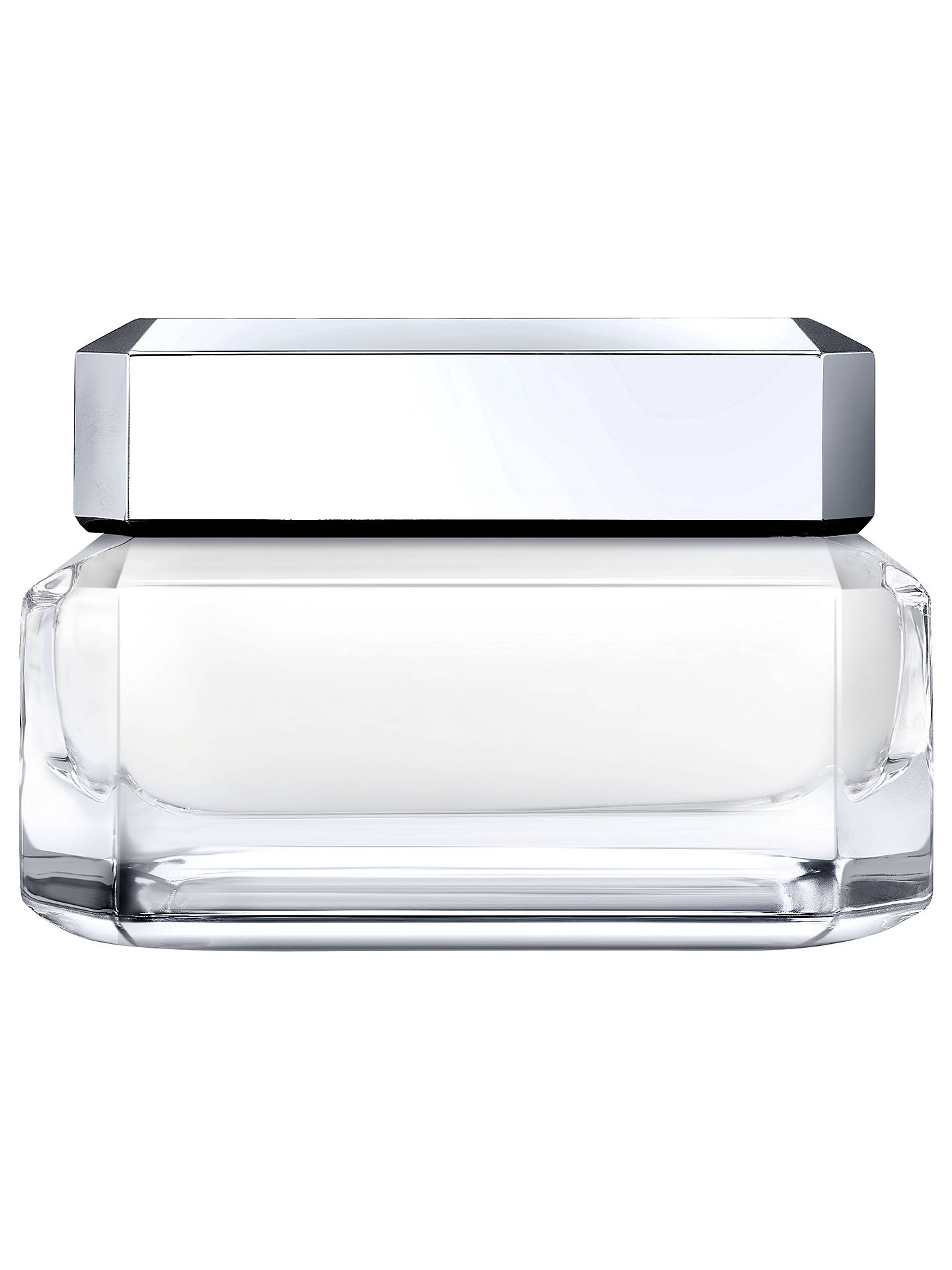 Buy Tiffany & Co Body Cream, 150ml Online at johnlewis.com