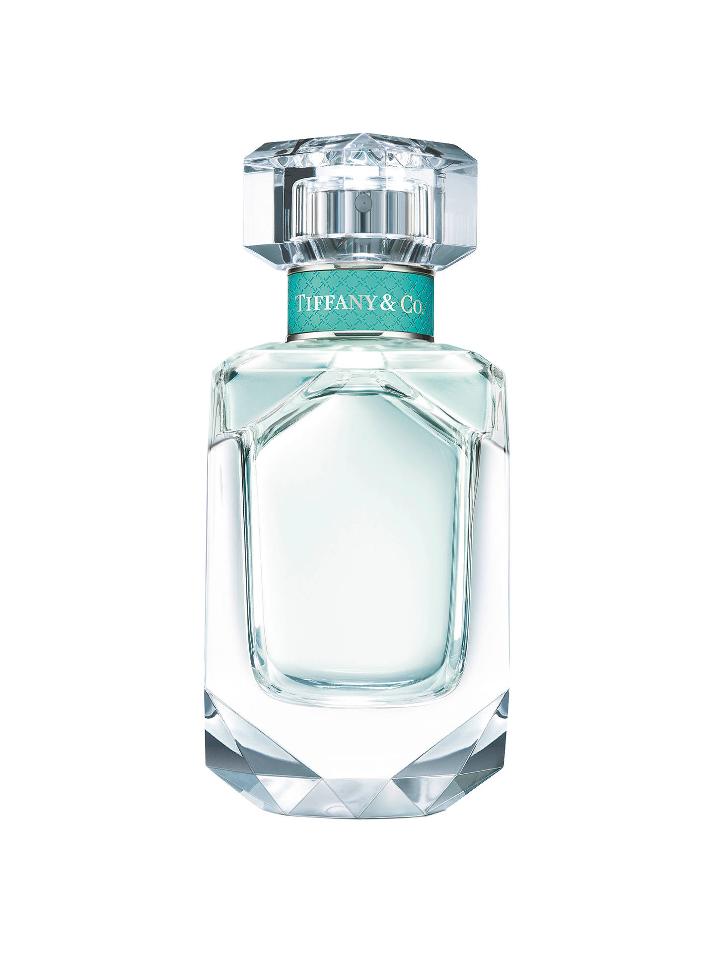 Buy Tiffany & Co Eau de Parfum, 50ml Online at johnlewis.com