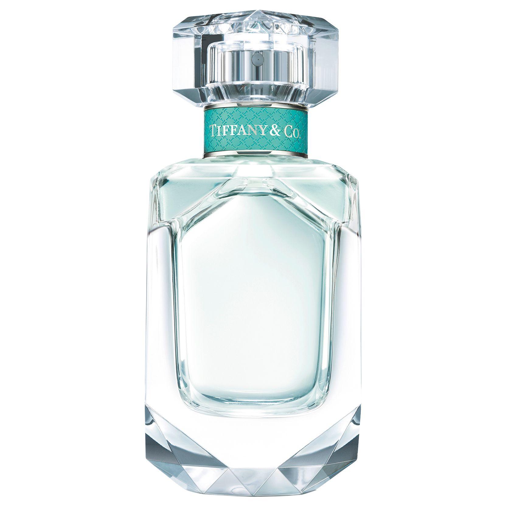 Tiffany & Co Tiffany & Co Eau de Parfum