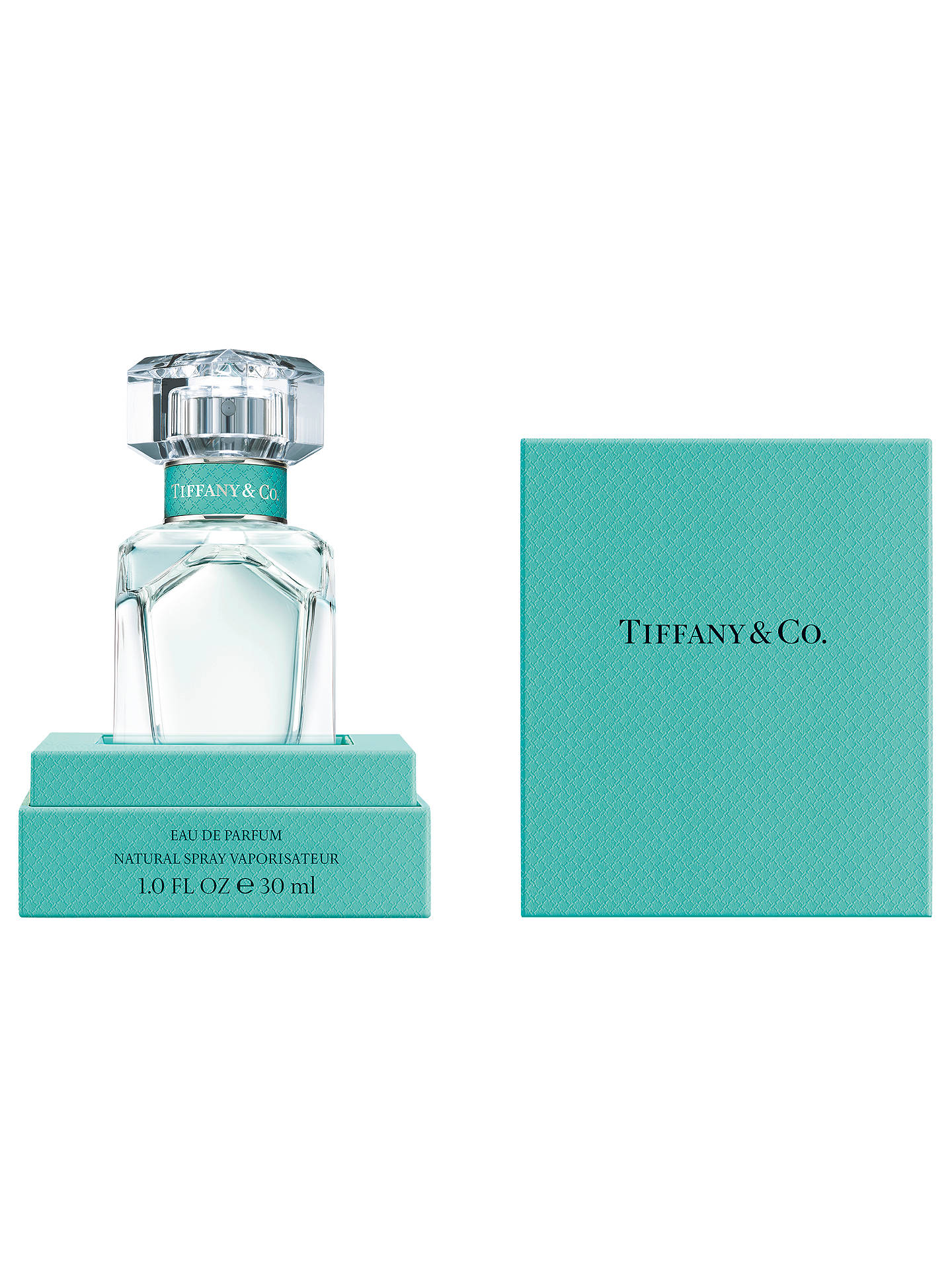tiffany co eau de parfum at john lewis partners