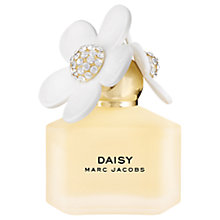 Buy Marc Jacobs Daisy 10 Year Anniversary Edition Eau de Toilette Online at johnlewis.com