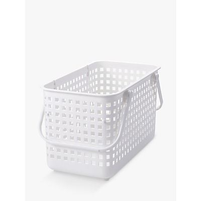 like-it Modular Storage Basket, Medium