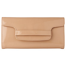 Buy L.K. Bennett Laura Clutch Bag Online at johnlewis.com