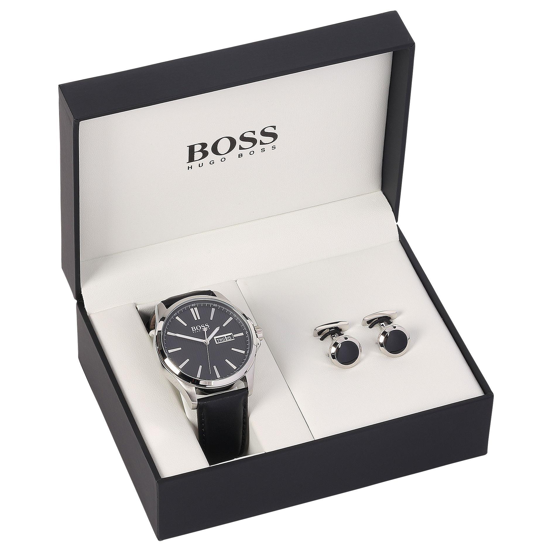 hugo boss day
