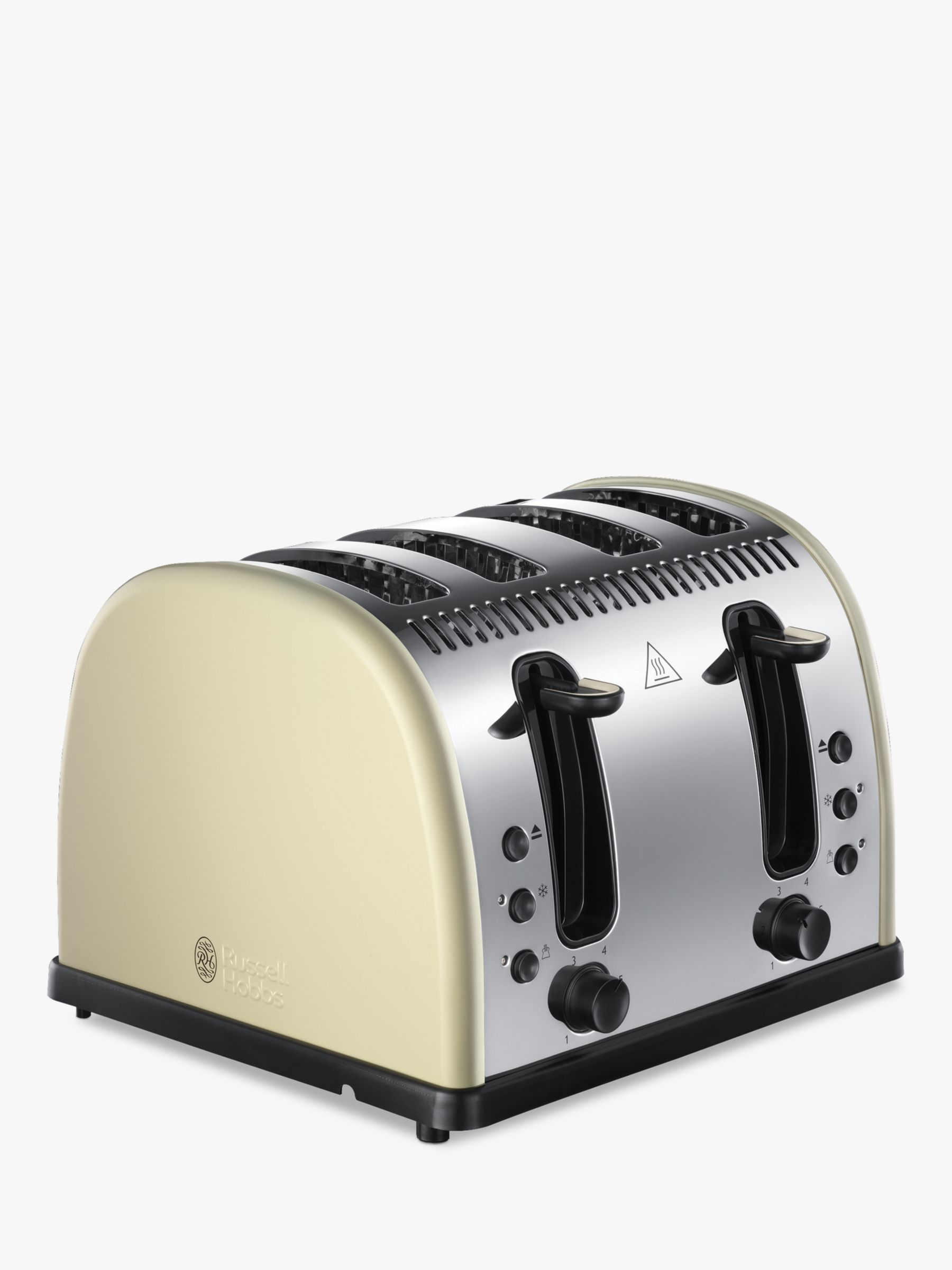 Russell Hobbs Russell Hobbs Legacy Toaster