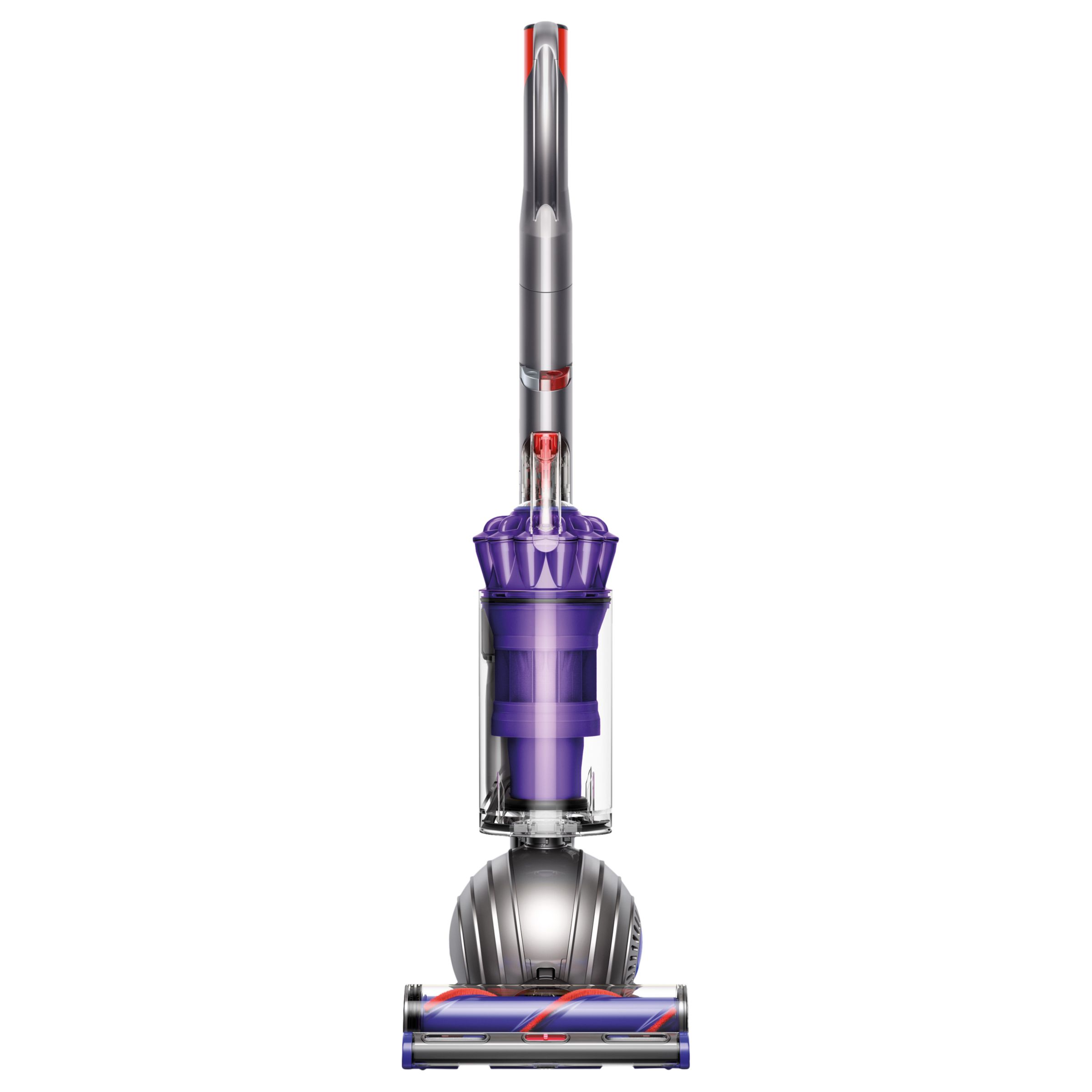 vacuum multi cleaner ball yellow collections products floor dyson briscoes multifloor