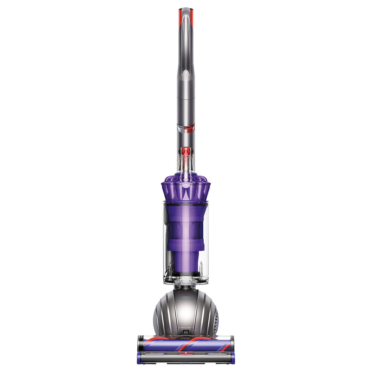 BuyDyson Light Ball Animal Upright Vacuum Cleaner Online At Johnlewis