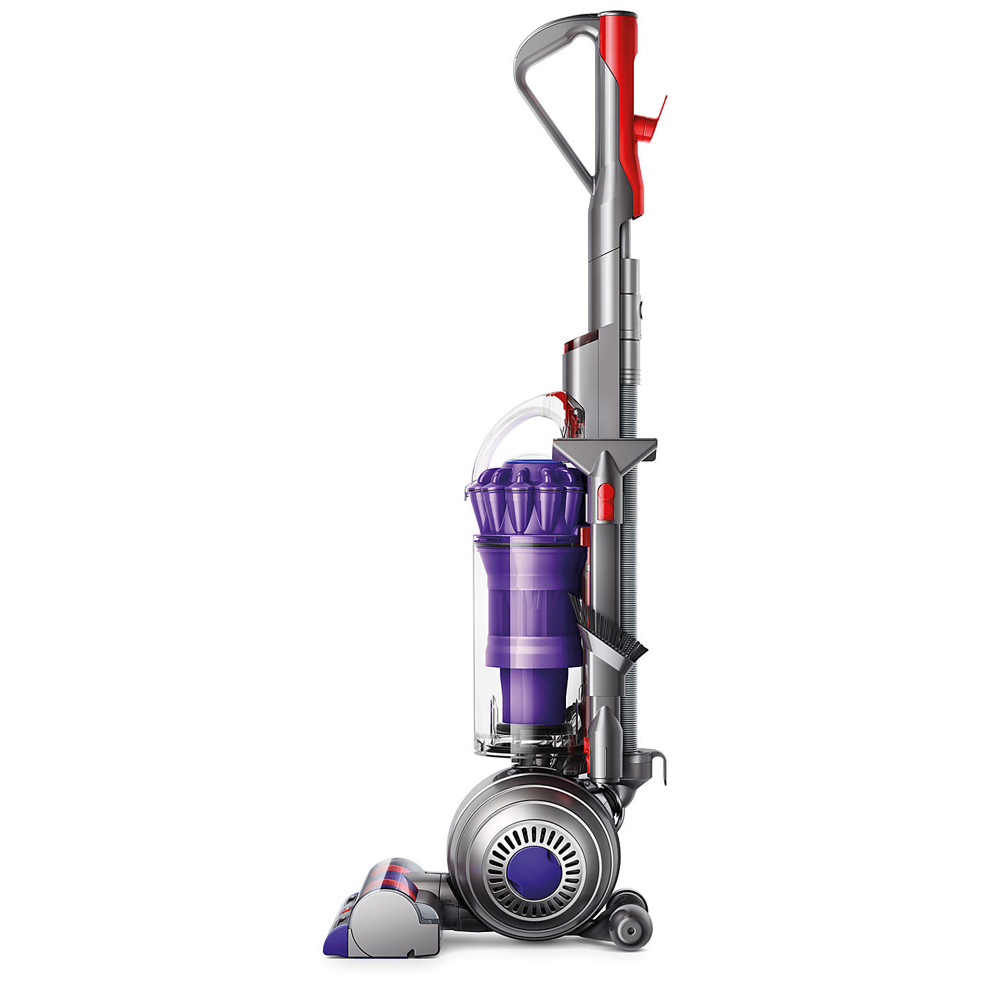 Pet hair vacuum cleaner south africa picture 1 of 3 upright vacuum bissell pet hair eraser - Choosing a vacuum cleaner ...