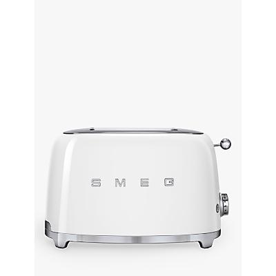 TSF01WHUK Slice Toaster