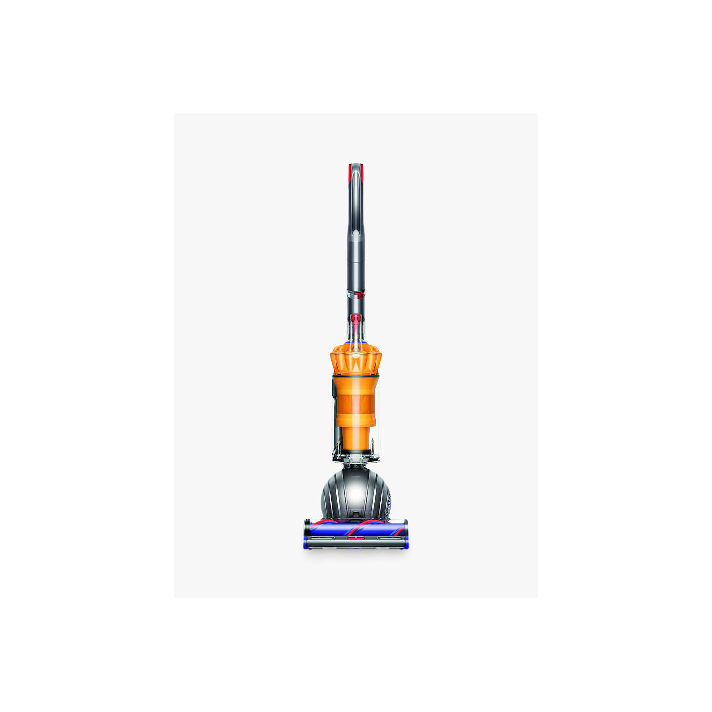 adobestock reviews floor vacuum best for comparisons hardwood floors in