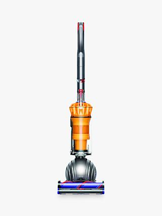 Dyson Light Ball Multi Floor Upright Vacuum Cleaner