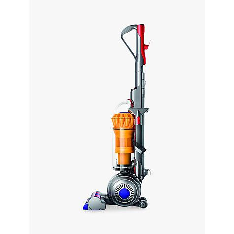Buy Dyson Light Ball Multi Floor Upright Vacuum Cleaner