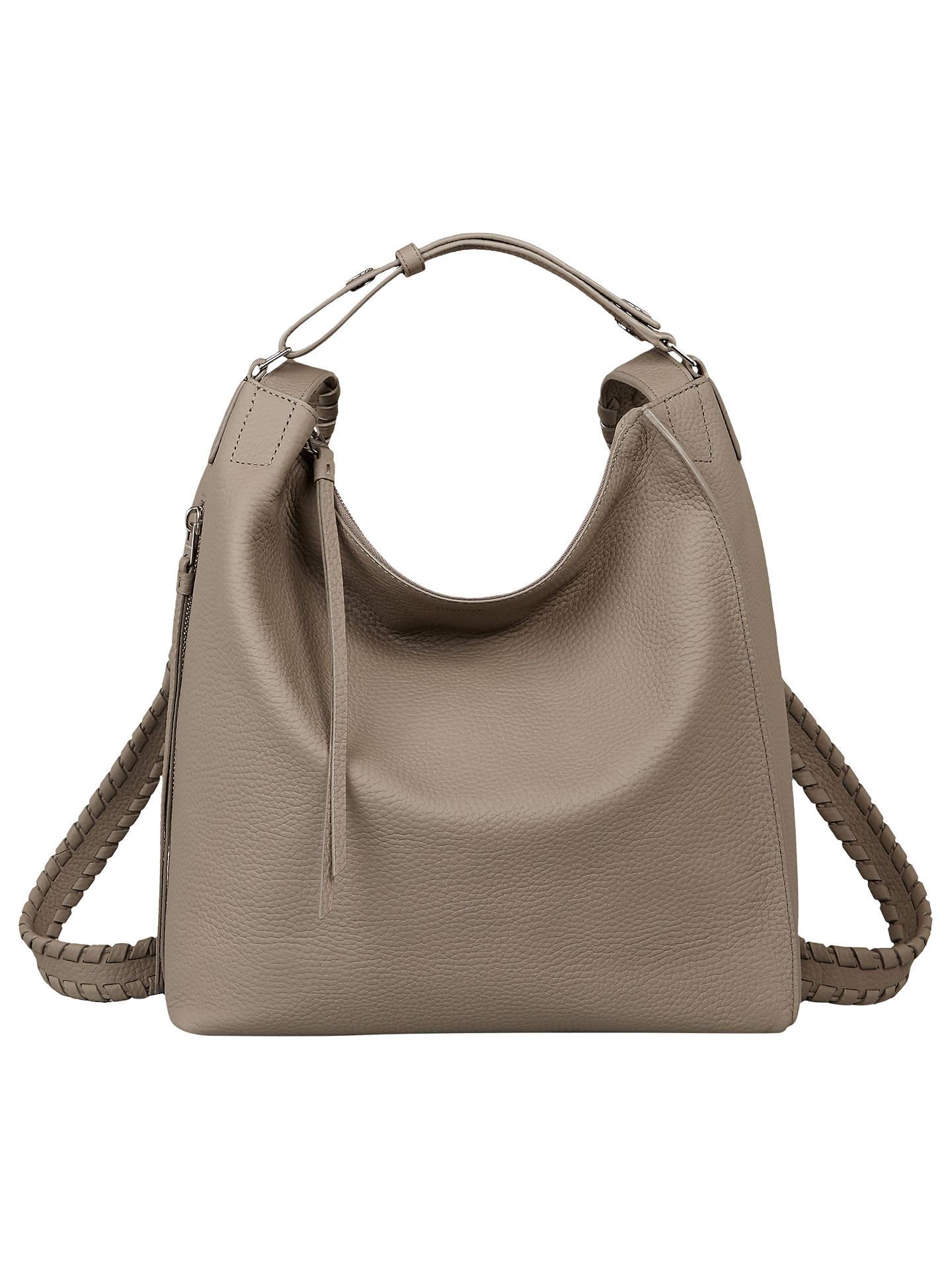 fbd99a55d58 Buy AllSaints Small Kita Backpack