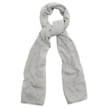 Buy Phase Eight Riley Cashmere Blend Scarf Online at johnlewis.com