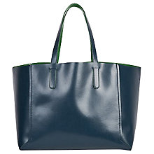 Buy Gerard Darel Simple 2 Reversible Tote Bag Online at johnlewis.com
