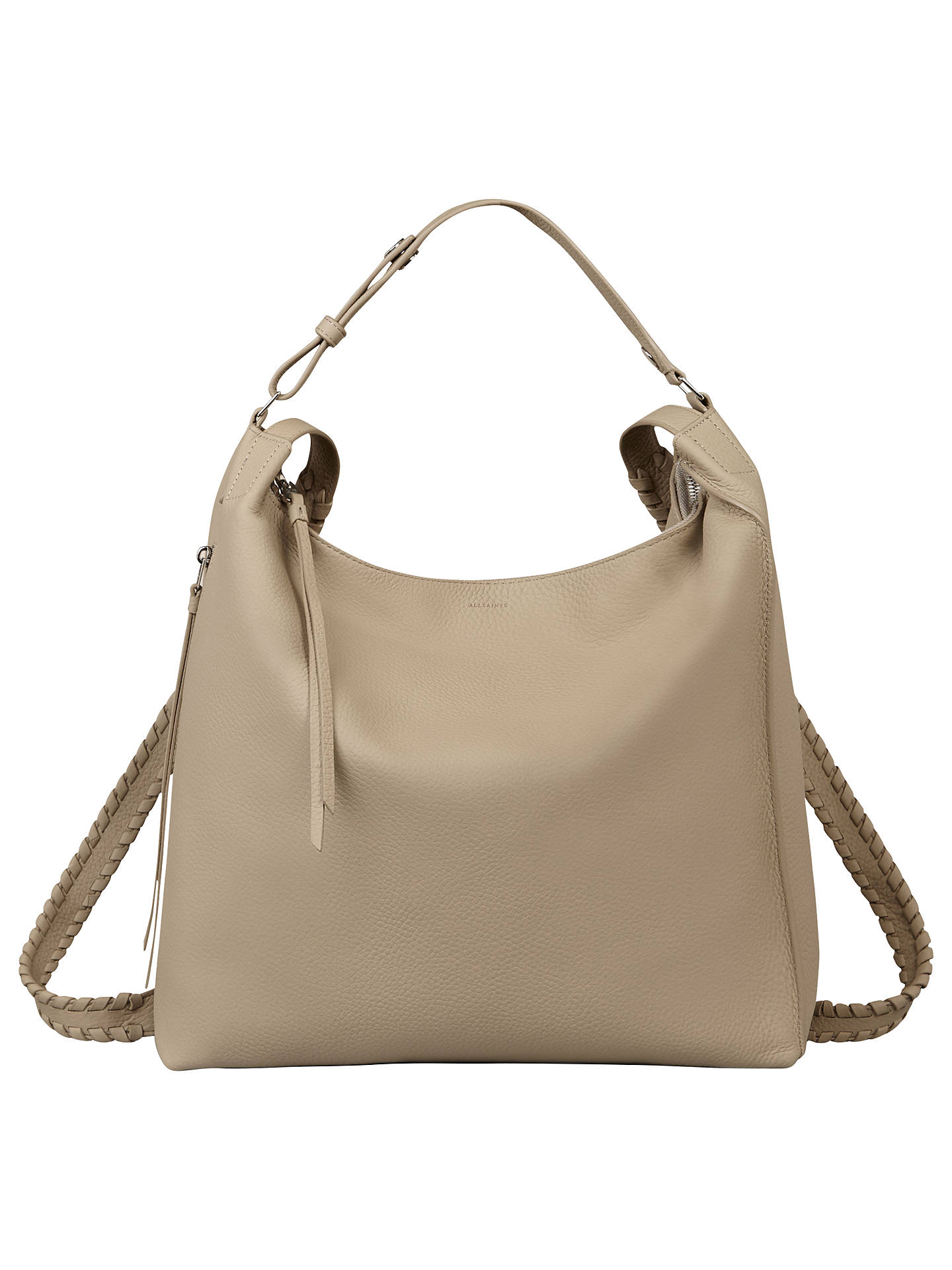90beac06a70 Buy AllSaints Kita Backpack