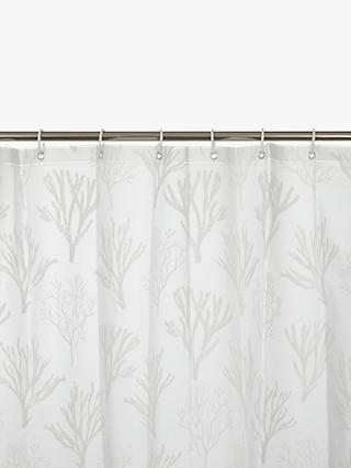 Shower Curtains John Lewis Partners