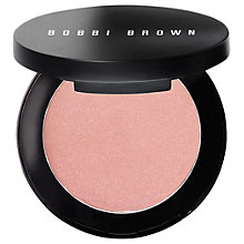 Buy Bobbi Brown Cream Glow Highlighter,  Pink Opal Online at johnlewis.com