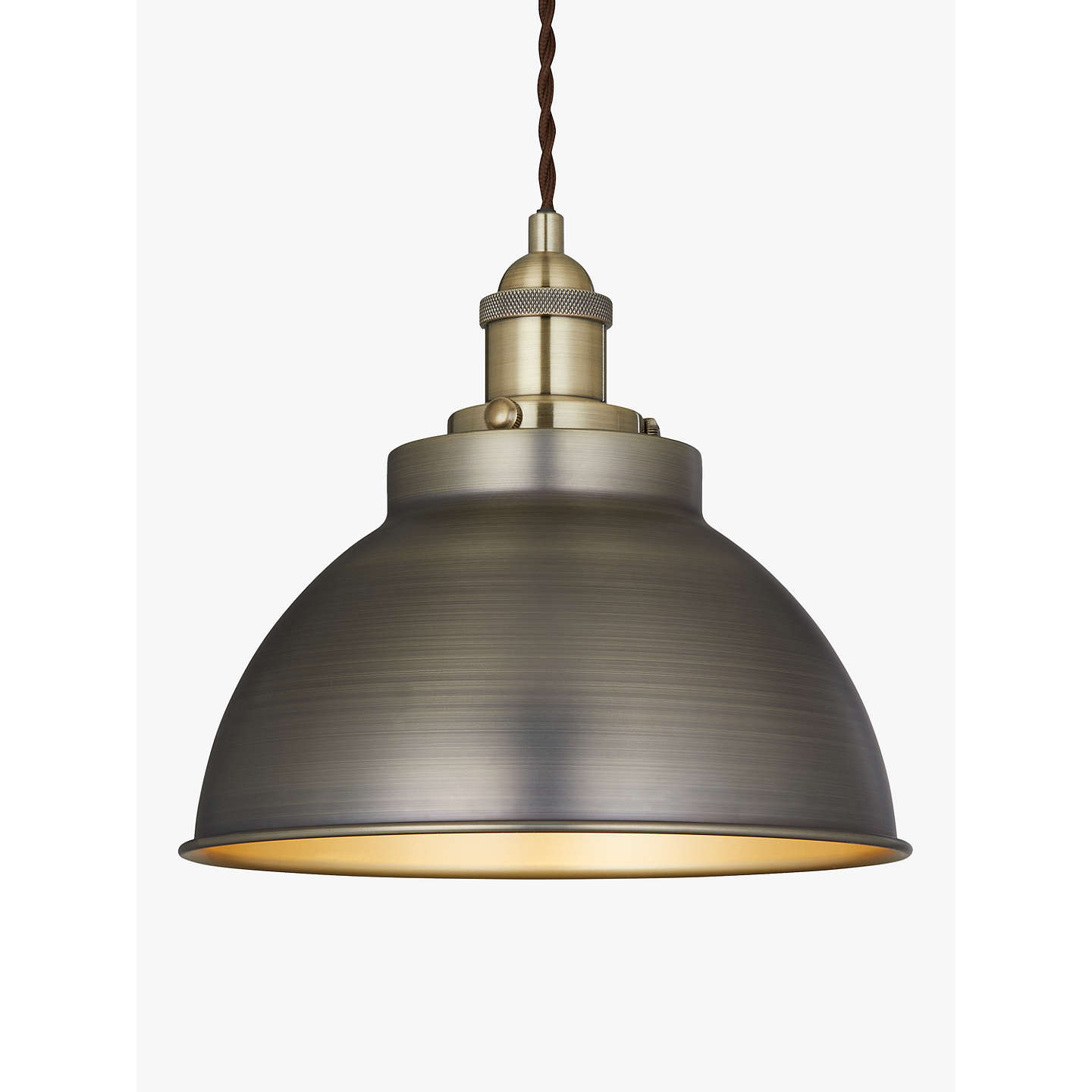 guidetti pendant diamant shop pia crippa for faceted lumi brass glass palainco by with