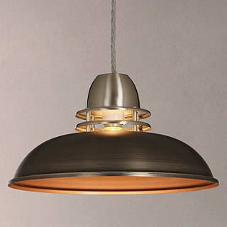 metallic pendant lighting design discoveries. Quick View Metallic Pendant Lighting Design Discoveries