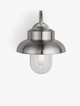 Metal Lighting John Lewis Partners
