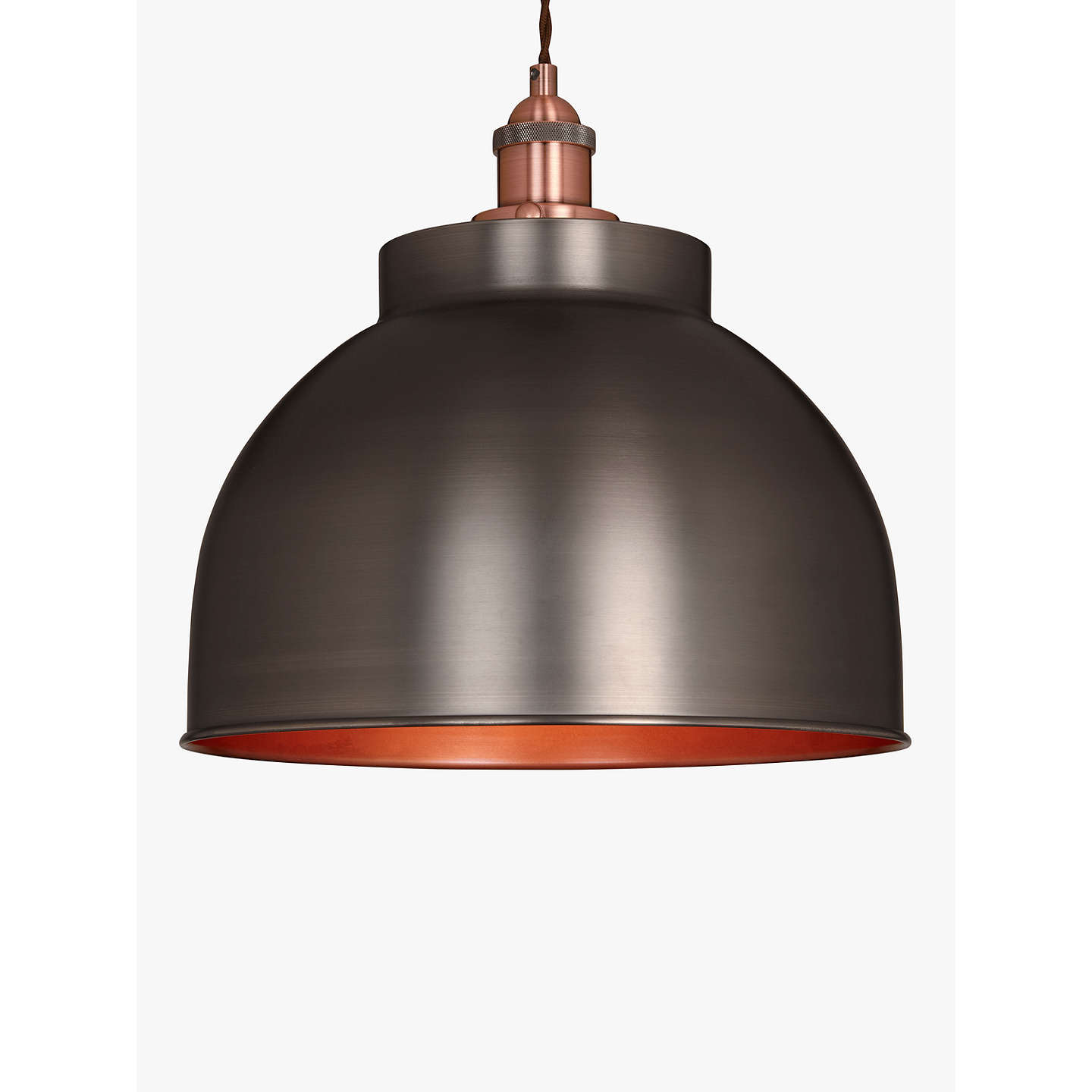 pendants modern large blush products lrglpen perimeter market light bh pendant
