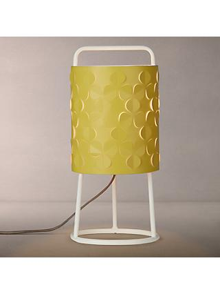 John Lewis & Partners Clara Table Lamp