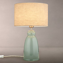 Buy Croft Collection Compton Table Lamp Online at johnlewis.com
