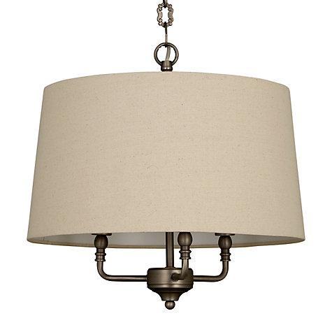 Buy john lewis isabel ceiling light pewter john lewis buy john lewis isabel ceiling light pewter online at johnlewis aloadofball Image collections