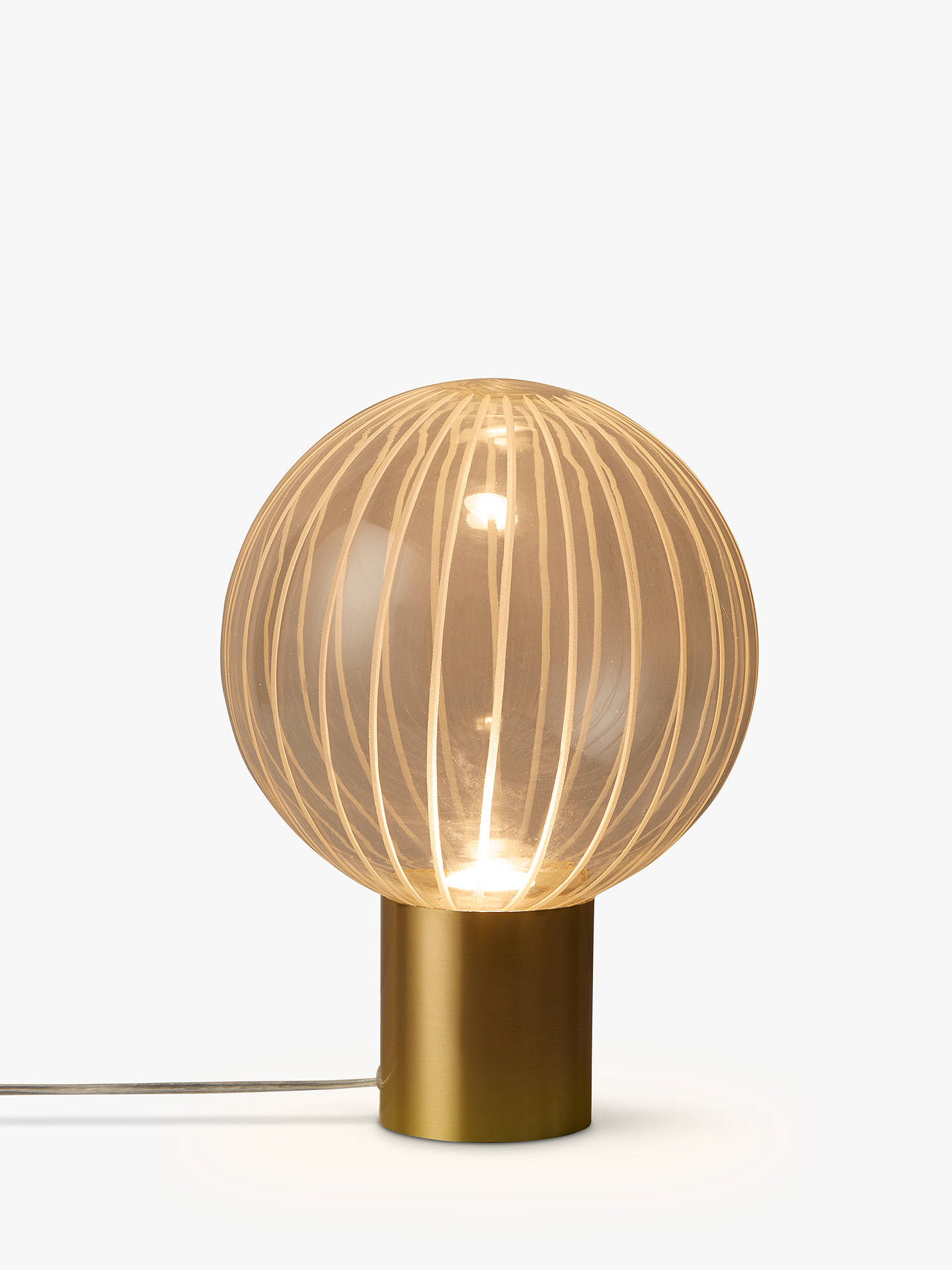 Led LampGold Partners John Marlo Lewisamp; Table IE9WH2eDY