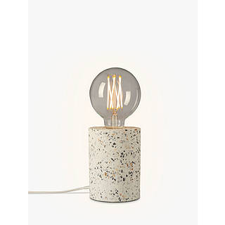 Table lamp desk table lamps john lewis quick view aloadofball Gallery