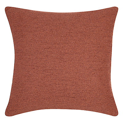 Design Project by John Lewis No.033 Cushion