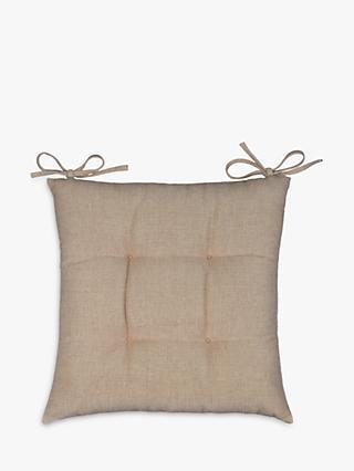 105102d25c John Lewis & Partners | Cushions | John Lewis & Partners