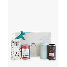 Buy Whittard Indulgence Hamper Online at johnlewis.com