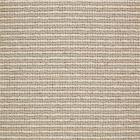 buy john lewis dorset loop carpet john lewis. Black Bedroom Furniture Sets. Home Design Ideas
