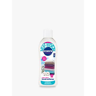 Ecozone Towel Softener
