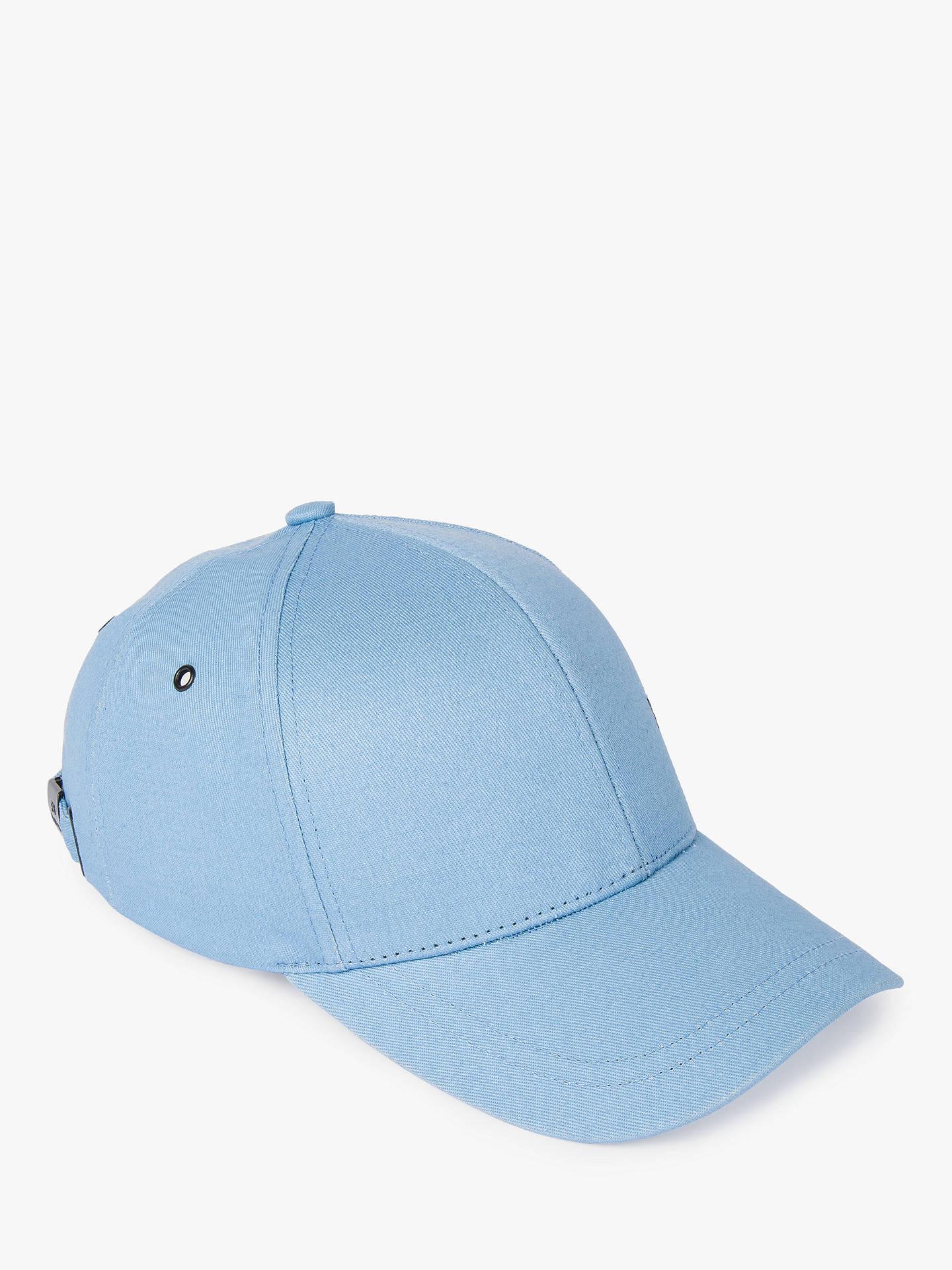 7f853bab2f9 ... BuyPaul Smith Zebra Baseball Cap