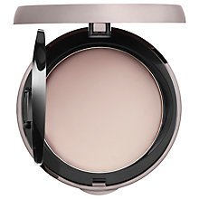 Buy Perricone MD No Makeup Instant Blur Compact, 10g Online at johnlewis.com