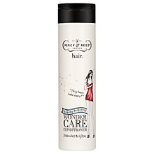 Buy Percy & Reed Perfectly Perfecting Wonder Care Conditioner, 250ml Online at johnlewis.com