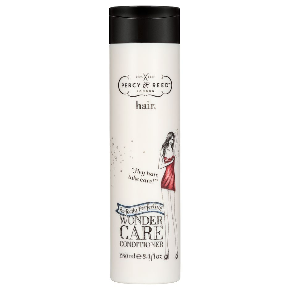 Percy & Reed Percy & Reed Perfectly Perfecting Wonder Care Conditioner, 250ml