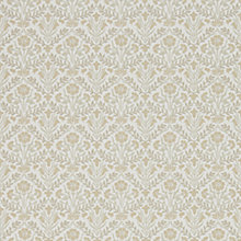 Buy Morris & Co Bellflower Wallpaper Online at johnlewis.com