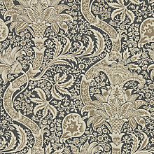 Buy Morris & Co Indian Wallpaper Online at johnlewis.com