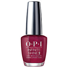 Buy OPI Nail Lacquer Love OPI XOXO Colour Collection Online at johnlewis.com