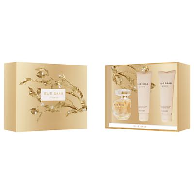 Ellie Saab Le Parfum 50ml Eau de Parfum Fragrance Gift Set Review