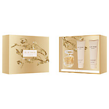 Buy Ellie Saab Le Parfum 50ml Eau de Parfum Fragrance Gift Set Online at johnlewis.com